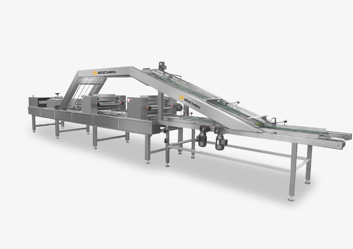 Wafer-Cream-Spreading-Machine-G-ACD.jpg